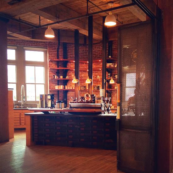 Portland : Schoolhouse Electric & Supply