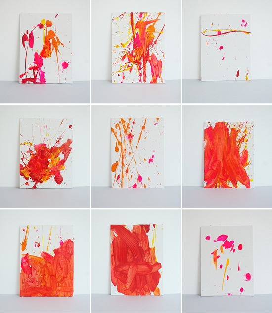 Splash_Kids_Art