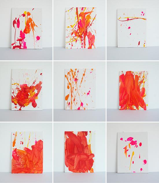 Splash_Kids_Art