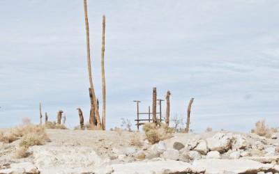 Salton City – Salton Sea