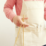 new_domestic_utility_apron_frontside