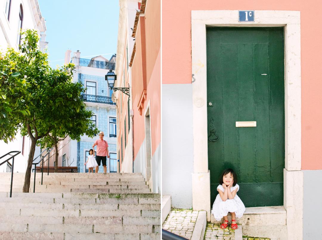 02_LisbonDouble