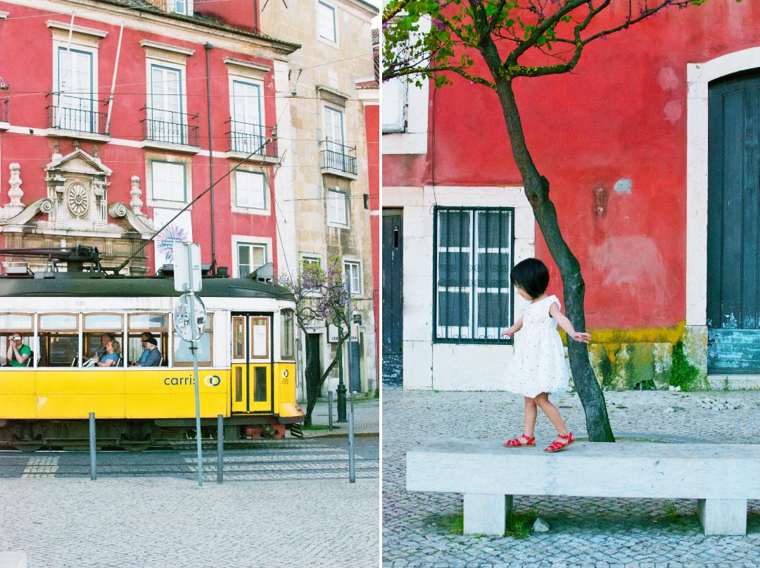 06_LisbonDouble