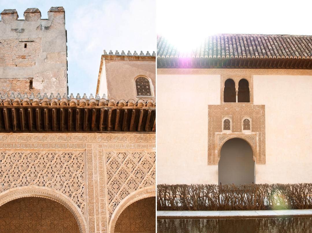 Double03_Granada