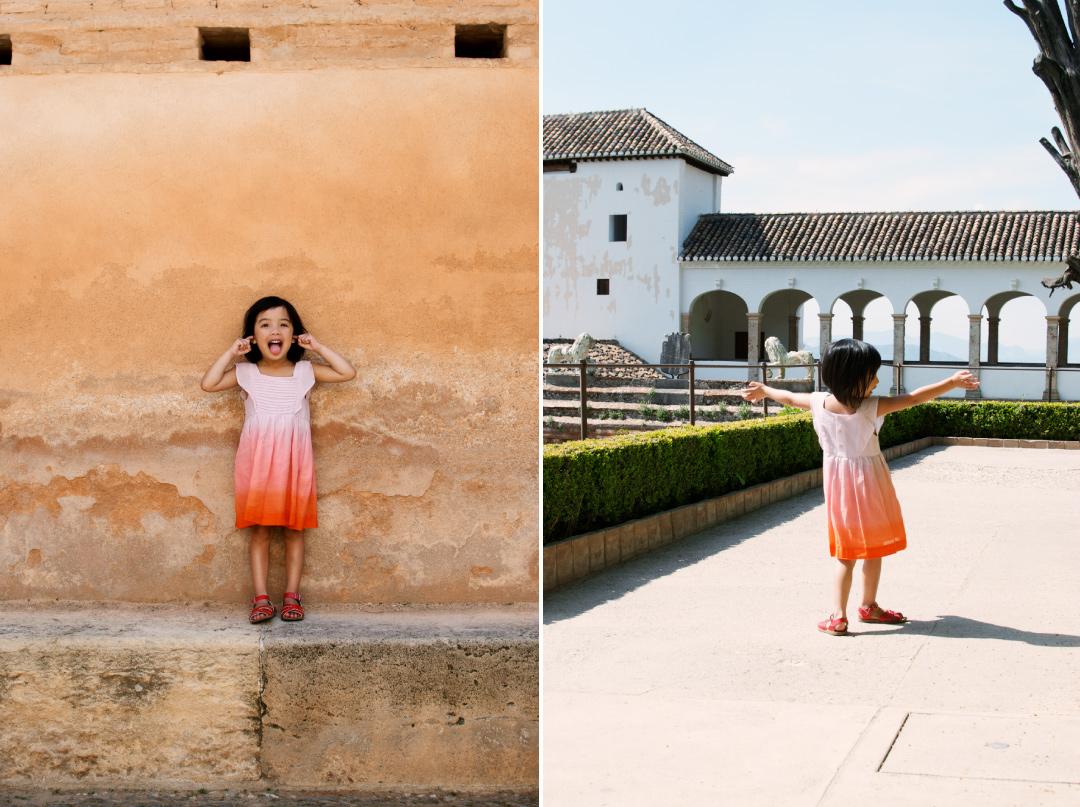 Double05_Granada