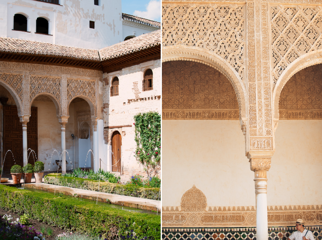 Double06_Granada